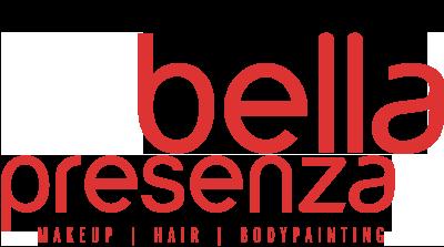 Bella Presenza